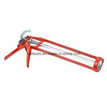 Professional Caulking Gun Manufacturer