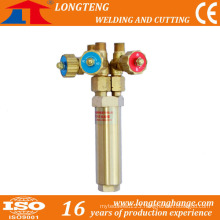 Flame Cutting Torch, Small Cutting Machine Torch