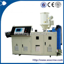 China Xinxing Single Screw Extruder Manufacturer