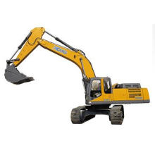 XCMG Medium Crawler Excavator Xe390CH