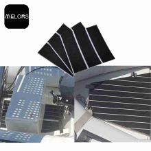 Melors EVA Marine Traction Floor Matging Floor Mats