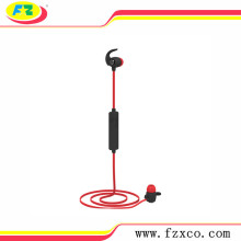 Best Bluetooth In Ear Stereo Earphones