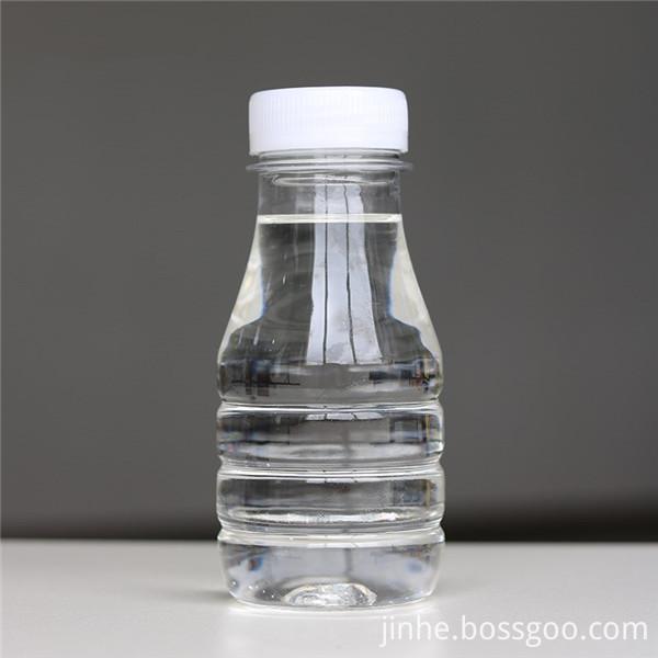 Dioctyl Adipate For Rubber Plasticizer