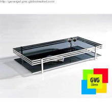 SELL HIGH QUALITY KINDS OF DINING Table Glass