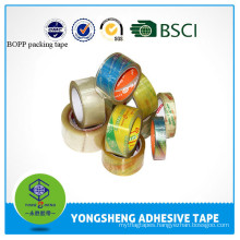 2014Hot Sale Super Clear Tape for Packing