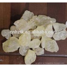 Resina de Darma / resina natural / resina purificada