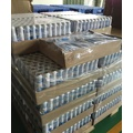 Chinese Hi-Tech Enterprise Self-Owned Production Line Aerosol Glue Cans Tinplate Bottle