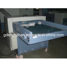 Polyester Ball Fibre Machine