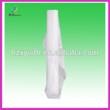 Nonwoven Disposable Hospital Paper Bed Roll Waterproof