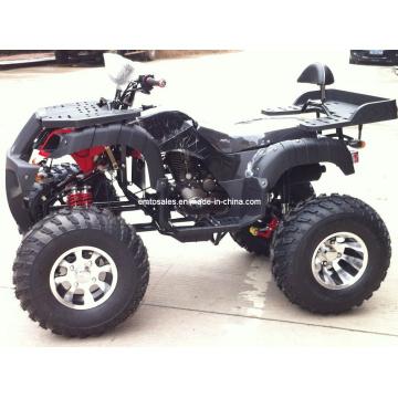 11,0 кВт / 7500 оборотов в минуту 250 куб.см ATV Et-ATV029 150 куб.см-250 куб.см ATV