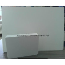 PVC Foam Board for Furniture Cabinet Making