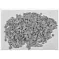 Desoxidante del manganeso del silicio del calcio para la fabricación de acero
