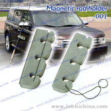 Wholesale Powerful Magnetic Fishing Rod Holder