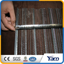 2016 Hot sales high quality low price expanded metal rib lath