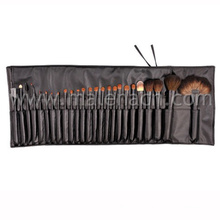 25PCS Professinal Make up Brush Set with Competitive Price
