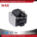HIGH QUALITY 547 905 105 Ignition Coil for VW