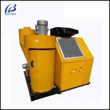 1-20mm 2014 Newest Granule Making Machine (TMJ200-2)