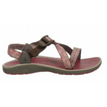 Holen Sie sich Ihre Füße nass Polyester Jacquard Casual Style Sandalen