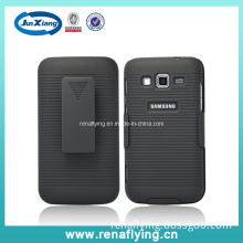 Cell Phone Case for Samsung Galaxy Core Advance Gt-I8580