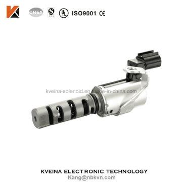 15330-31010 Соленоид 7t4z6m280b / C регулируемого клапана времени клапана Vvt Vct регулирующий клапан масла распределительного вала