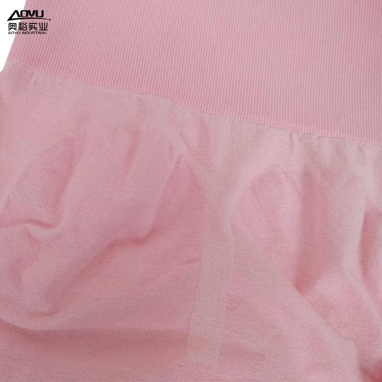 Women S High Waist Briefs