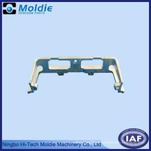 Цинк и алюминий литья деталей для Multi-угол сустава