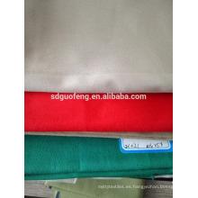 Tela material de la impresión de la ropa de la tela de percal del algodón de la nueva sarga del producto para la ropa