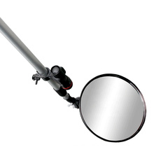 High Quality Road Safety Inspection Mirror,Traffic Facility Under Car Blind Spot Mirror