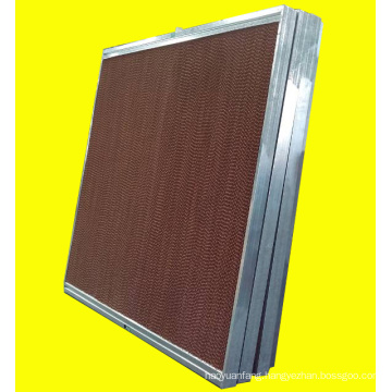 Cooling System for Poultry Equipment/Livestock Farm