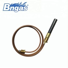 Burner gas stove thermocouple gas thermopile