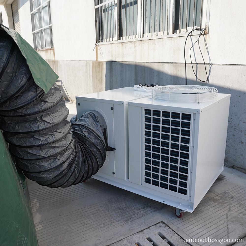 Tent Air Conditioner (13)