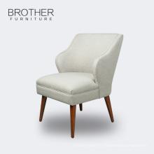 Meubles de salon pas cher les plus populaires loisirs chaises confortables douces