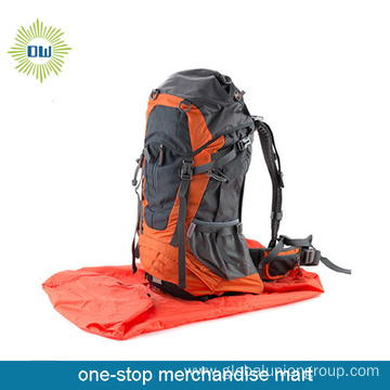 Outdoor Climbing Waterproof  Rain Cover Bag