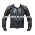 Hot Selling Racing Safety Motorcycle Protective Clothing Motorbike Body Armor