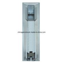 Accesorios Zcheng Fuel Dispenser Boquilla Zcnb-01 Boquilla