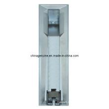 Принадлежности для дозаправки топливного распределителя Zcheng Zcnb-01