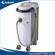 Permanent Hair Removal 808nm Laser Diode