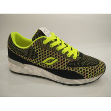 Men′s Athletic Comfort Running Shoes