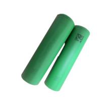 So-Ny Vtc5 2600mAh 30A descarga de la batería de litio 3.7V para E-Cigarrillo