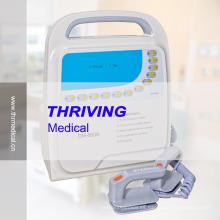 Defibrillator de primeros auxilios de la calidad del CE