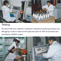 ZW32 вакуумные дугогасительные в 11кв автомат защити цепи частей 201J