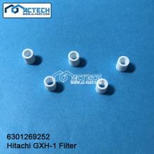 Filter for Hitachi GXH-1 SMT machine