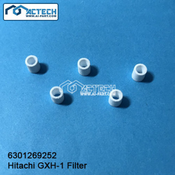 Filter für Hitachi GXH-1 SMT-Maschine