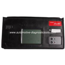 240X320 LCD Touch Screen Automotive Diagnostic Tools X431 G