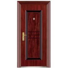 Полые стальные двери высокого качества S-365