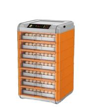 448 eggs Incubator full automatic high-power multi-functional household incubator