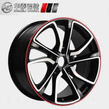 16 Inch Rotiform Replica Alloy Rims wheel rims 8 inch