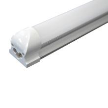 Garantía de 3 años Tubo fluorescente integrado de 10W Tubo fluorescente LED de 60cm 600mm T8