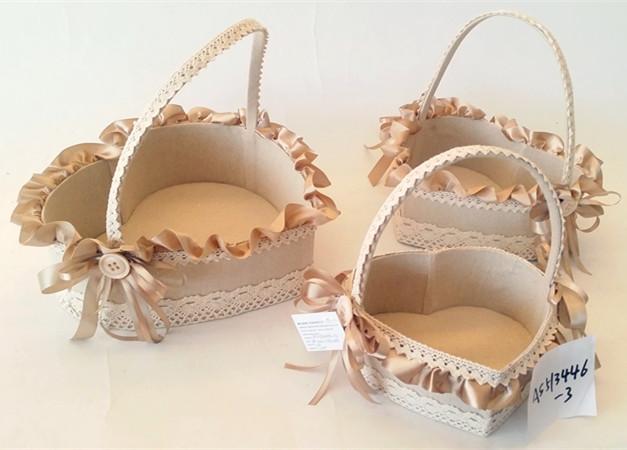 Cheap Storage Basket