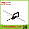 Garden Tool parts, P-Handle for Brush Cutter and Trimmer
